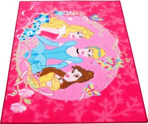 Princess Area Rugs Disney Princess Area Rug Rugs Ideas