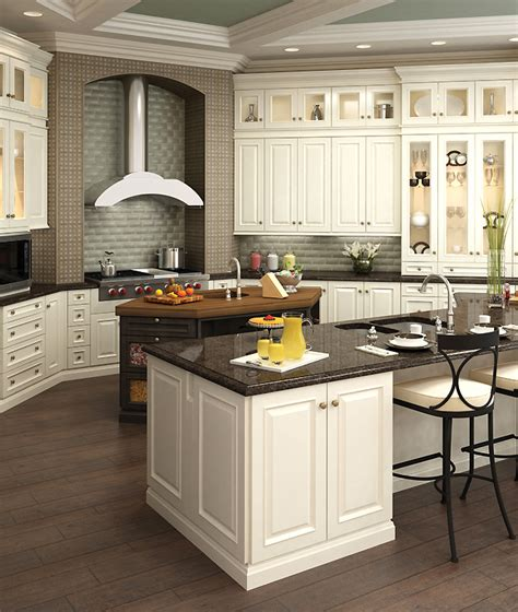 builders warehouse kitchen designs oxford kitchen cabinets builders surplus