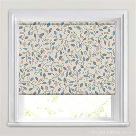 pattern roller shades patterned blinds dubai interiors
