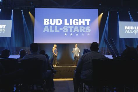 Bud Light All Esport League Nominees Announced