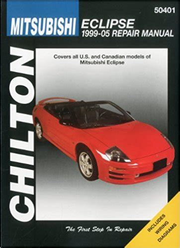 car service manuals pdf 2005 mitsubishi eclipse electronic toll collection mitsubishi eclipse repair manuals free download carmanualshub com