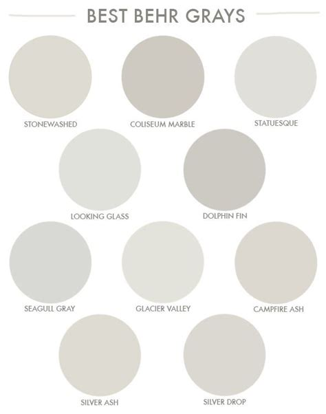 25 best ideas about gray paint on gray paint colors grey walls and gray bedroom