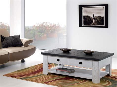 salon willy meubles de salon collection willys vente meubles de