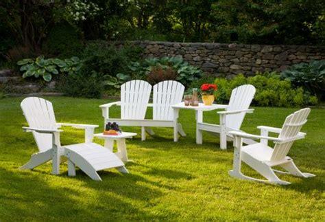 seaside outdoor furniture envirowood seaside casuals patio furniture watson s