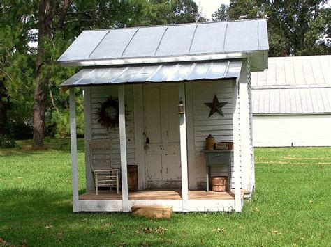 Garden Shed With Porch by Shed With Porch Potting Sheds Greenhouses