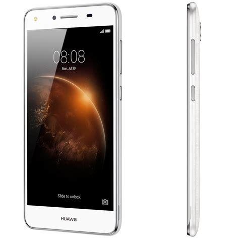 Hp Huawei C4 huawei y5ii 8gb dual sim blanco 6901443120178 csmobiles