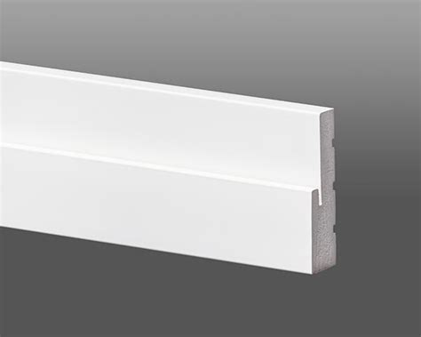 Moulding Spec Inteplast Building Products