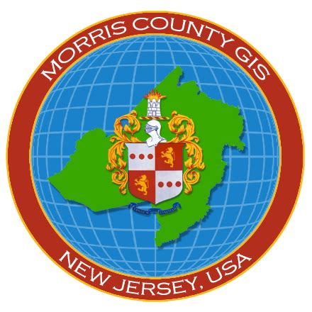 morris county section 8 morris county gis services directions