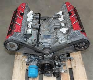 Maserati 3200 Gt Engine Maserati Pieces Bordeaux Arcachon Epave