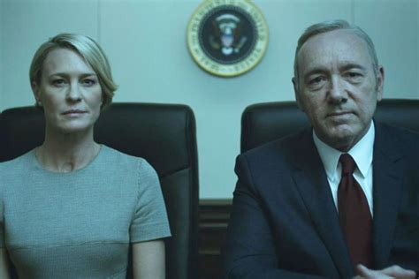 what is house of cards about is house of cards really about claire underwood nerd infinite