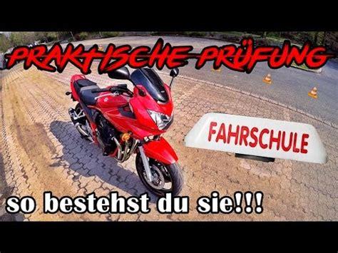 Grundfahraufgaben Motorrad A2 by Expertfahrschule Grundfahraufgabe Slalomfahren Doovi
