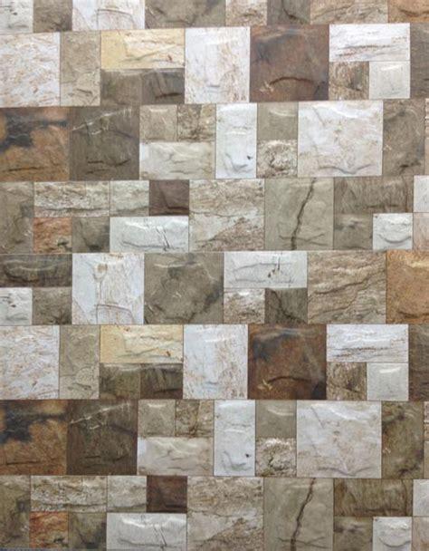 Define Floor Plan Front Elevation Tiles Of House In India Joy Studio