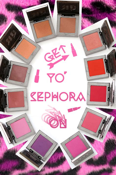 Sephora E Gift Card - makeup and beauty blog makeup reviews swatches and how to makeup
