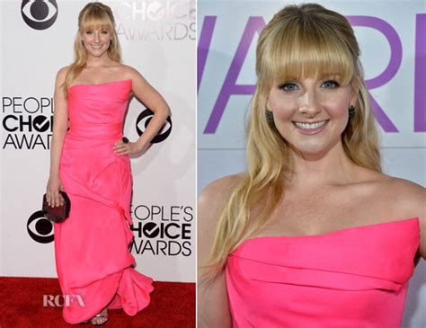 melissa rauch before and after gallery melissa rauch before and after photo sardinie us