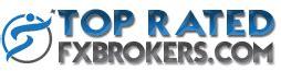 best fx broker best forex brokers 2017 our rating of the top brokers