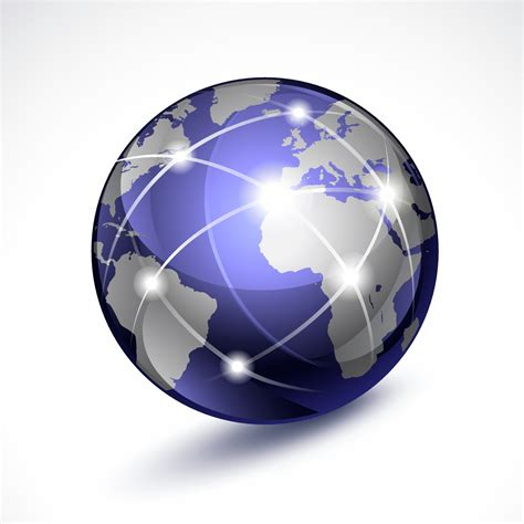 globe l in navigating the global marketplace knowledge is power