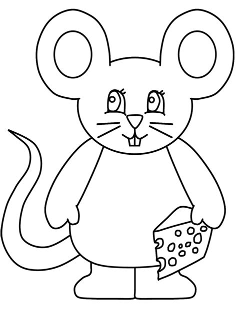 Toopy Binoo Coloring Home Toopy And Binoo Colouring Pages