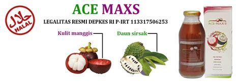 Umum Ace Maxs cara mengobati sakit pada perut bawah kanan informasi