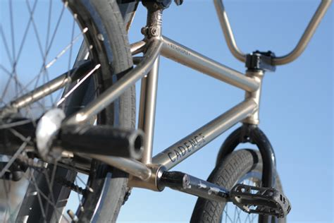 Grip Grip Wtp Salt Eclat dan foley bike check