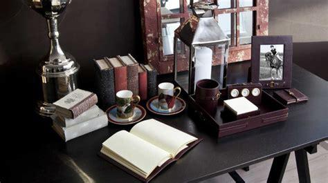scrivanie vintage dalani scrivania vintage un romantico dettaglio retr 242