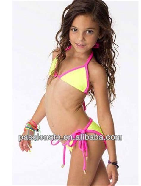 young little girls bikinis little girls bikini models images usseek com
