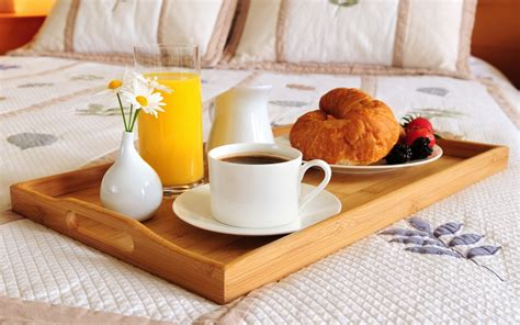 breakfast in bed bed breakfast in india book bed breakfast online in india