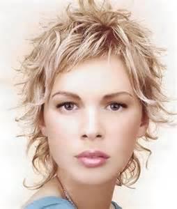 shaggy pixie haircuts 60 frisyrer kort h 229 r 65 kvinnors frisyrer kort h 229 r