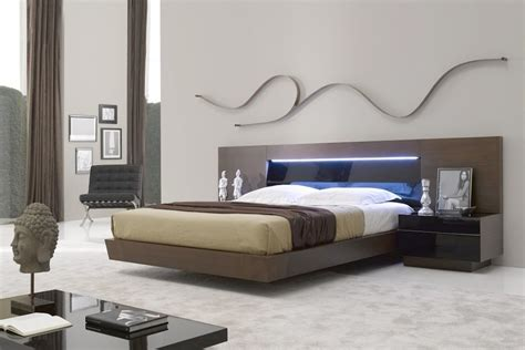 bedrooms modern bedroom sets under 1000 trends including