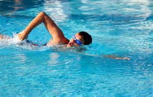 schwimmbad schwimmbad schwimmen lernen leicht gemacht aktuell im monte mare