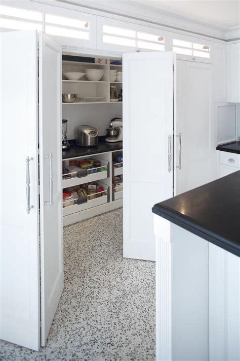 Home Kitchen Design Visit Home Kitchen Design Visit 28 Images Customer Kitchens