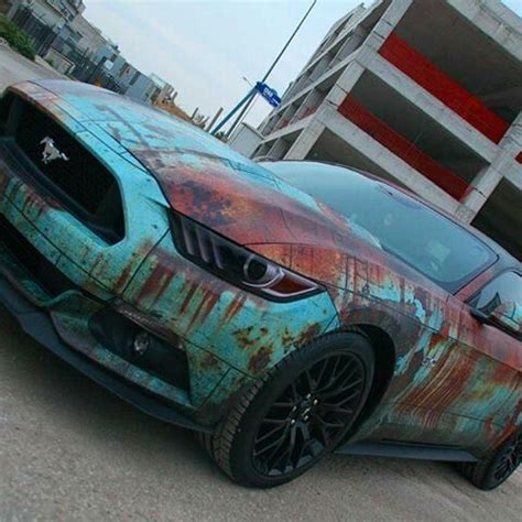 cool wrapped cars pin by z 201 b 201 on yoo wrap pinterest cars mustang and wraps