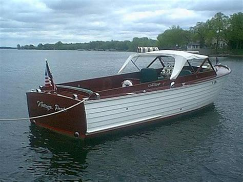 new boats for sale in mn skiff new and used boats for sale in minnesota