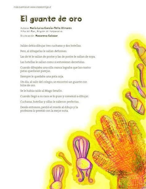 gratis libro cuentos para ninas duende de los cuentos para descargar ahora cuentos cortos paperblog