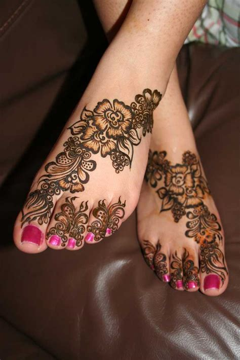 henna design gallery mehndi pictures pakistani mehndi indian mehndi arabic menhdi mehndi