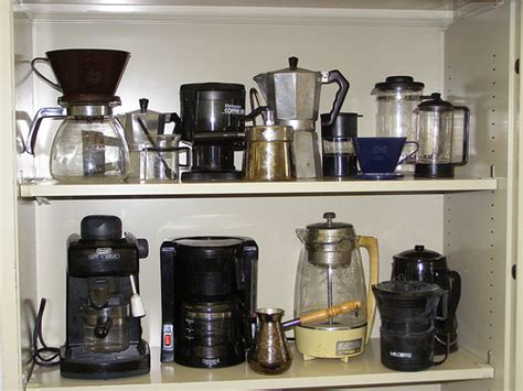 Wie Entkalkt Eine Kaffeemaschine by Kaffeemaschinen Regelm 228 223 Ig Entkalken Kaffee Machen