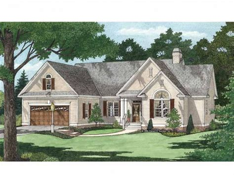 low maintenance house plans 840 best homes images on pinterest