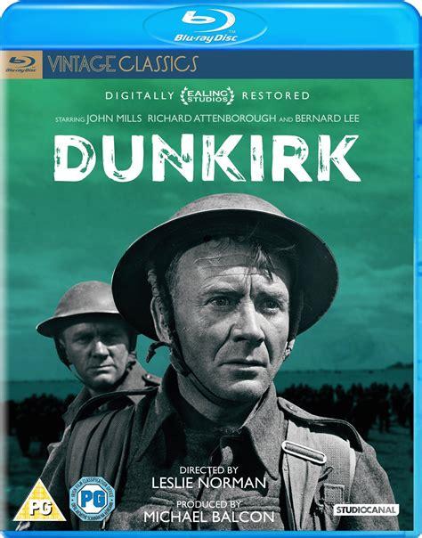 film dunkirk download download dunkirk 1958 brrip xvid mp3 rarbg softarchive