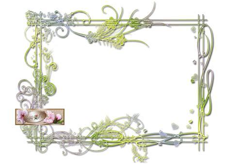 cornici fiorite loretta b arte grafica