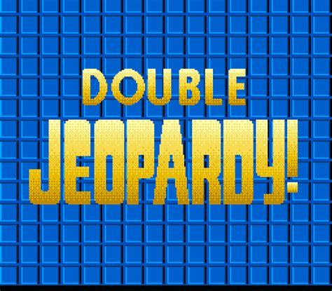 jeopardy15 snes hub