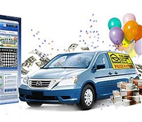 How Many Times Can You Enter Pch - pch prize patrol and publishers clearing house winners