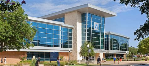 Uta Mba Tuition by Of At Arlington Degree Programs