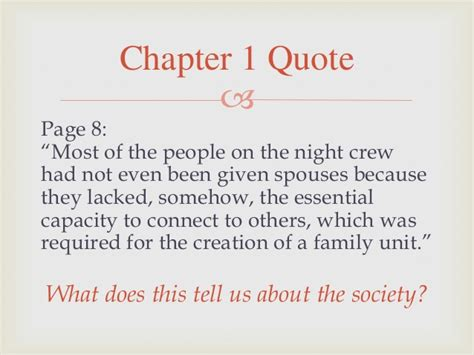 Quotes From The Giver And Page Numbers the giver quotes with page numbers quotesgram