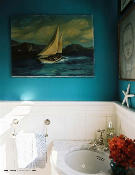 turquoise bathroom paint 99 best paint dark blues images on pinterest bedroom