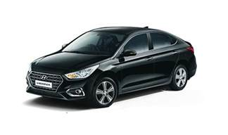 hyundai verna 2017 mileage figures revealed launch date