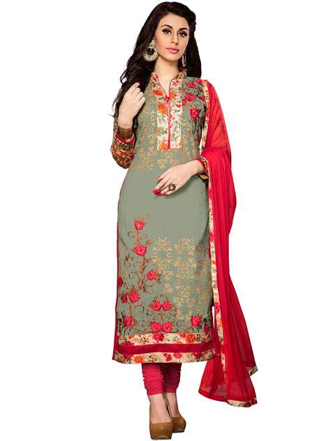 Design Dress Material Manufacturers | embroidered dress material manufacturers wholesalers