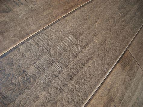 Distressed Hardwood Flooring Oasis Flooring Maple Antique Distressed Express