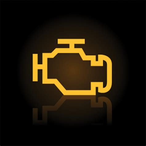 2014 dodge caravan warning lights my check engine light is on and it s my s fault