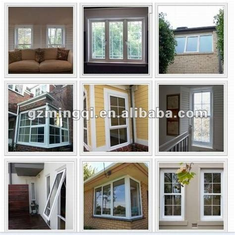 american home design window reviews american style pvc vertical sliding window view vertical