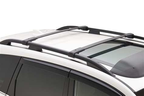 subaru forester roof rack installation roof rack cross bars subaru forester archives best cargo box