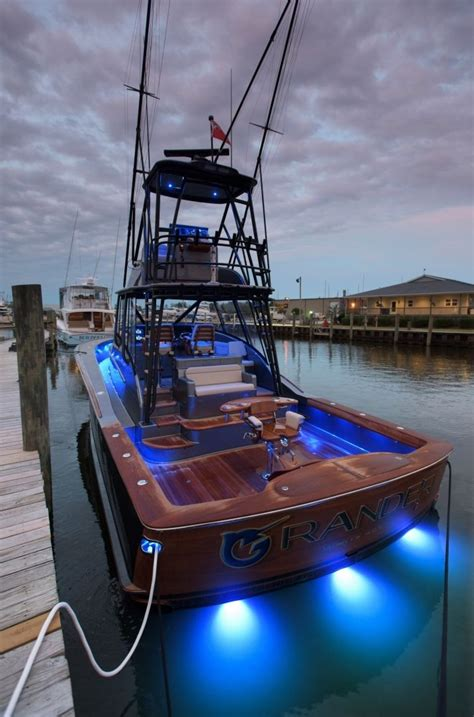 best offshore fishing boat brands best 559 life on the water images on pinterest other